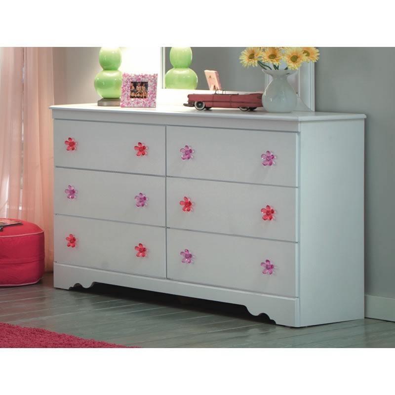 Kith Furniture 269-12