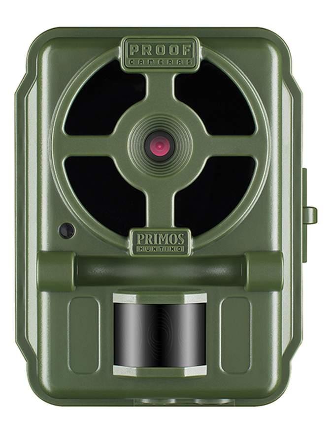 Primos Hunting 64054