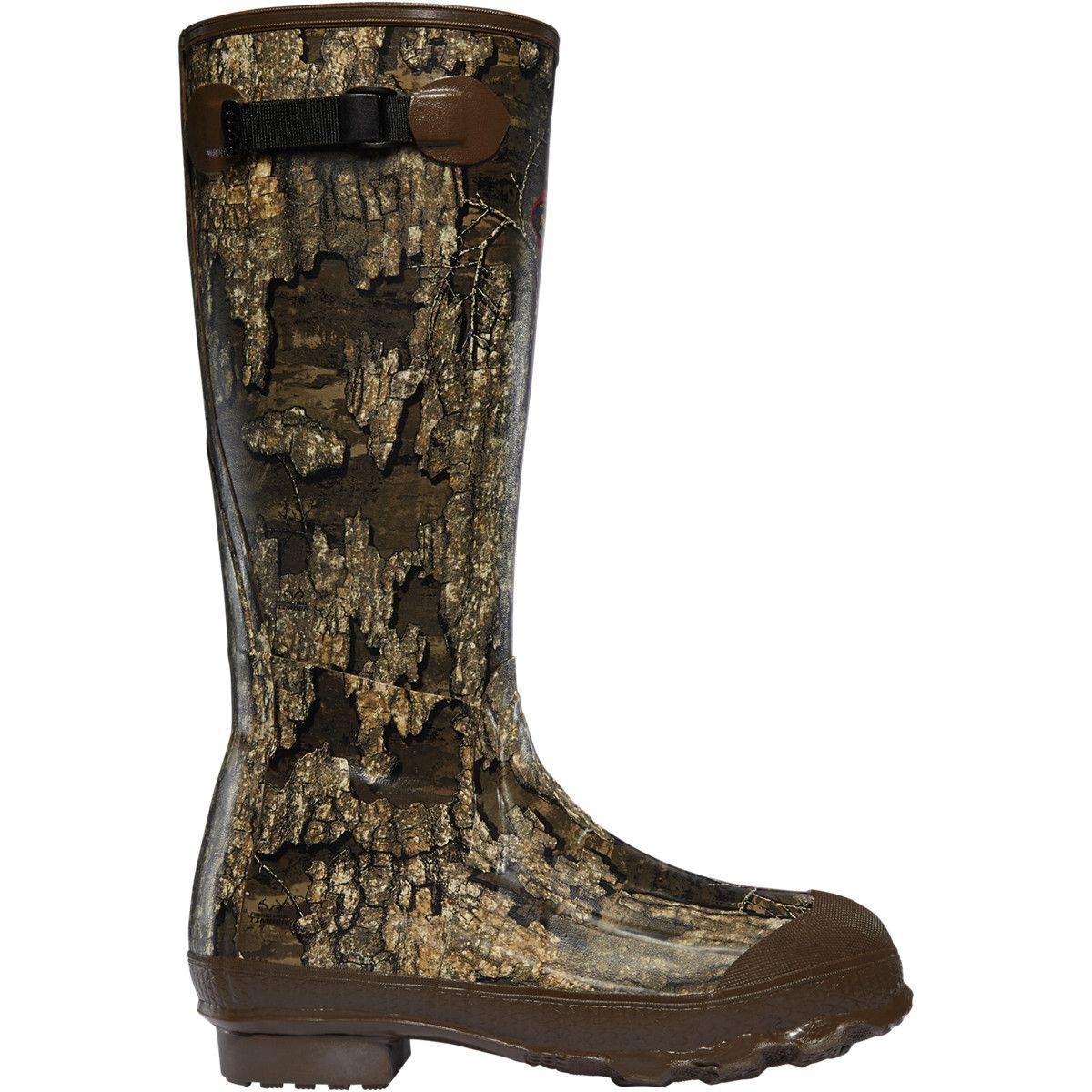 LaCrosse Footwear 266041