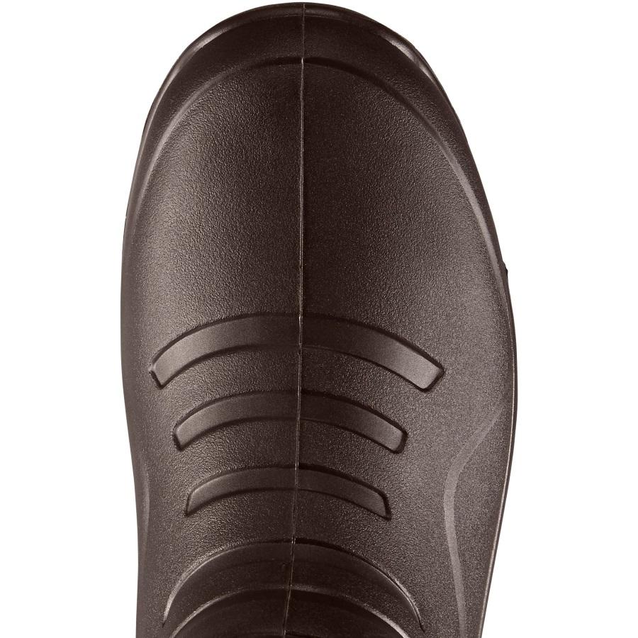1b82e47f9f2 LaCrosse Footwear 340221 Men s 16 In 3.5mm Aerohead Sport Realtree ...