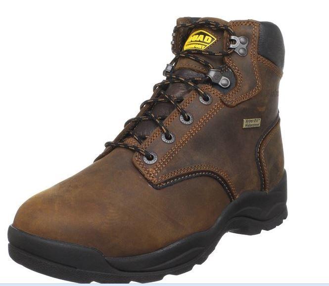 LaCrosse Footwear 460002-M