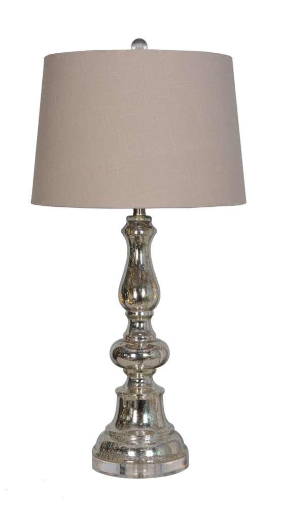 LAMPS PER SE LPS-203