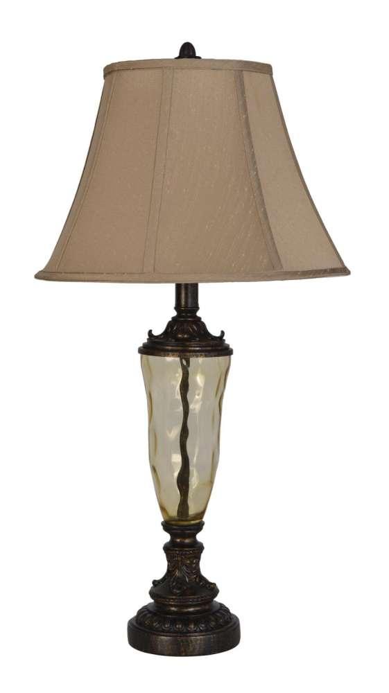 LAMPS PER SE LPS-204
