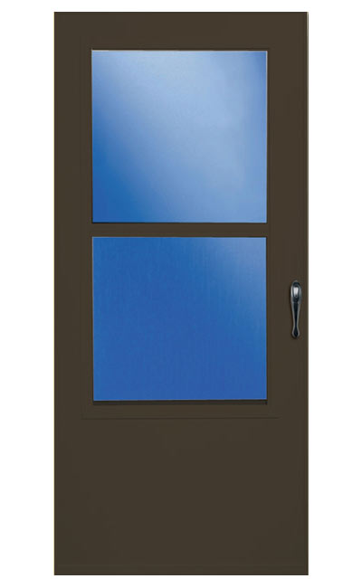 Larson Doors 028843U-SS