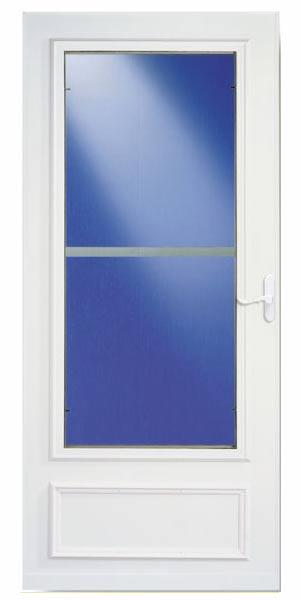 Larson Doors 027131U-TT