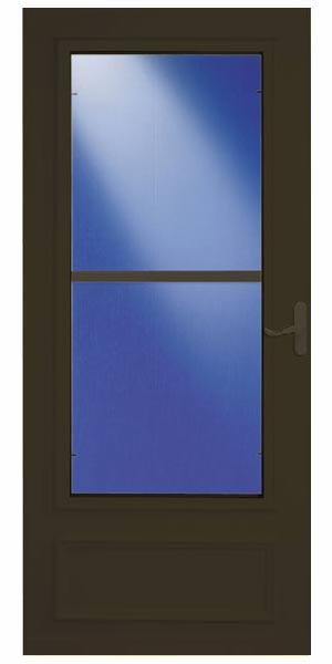 Larson Doors 027141U-TT