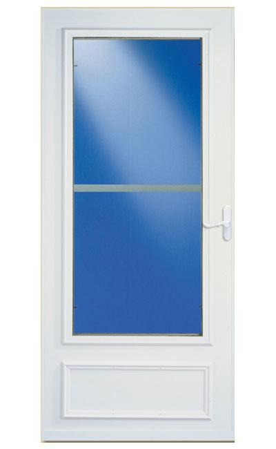 Larson Doors 027182U-TT