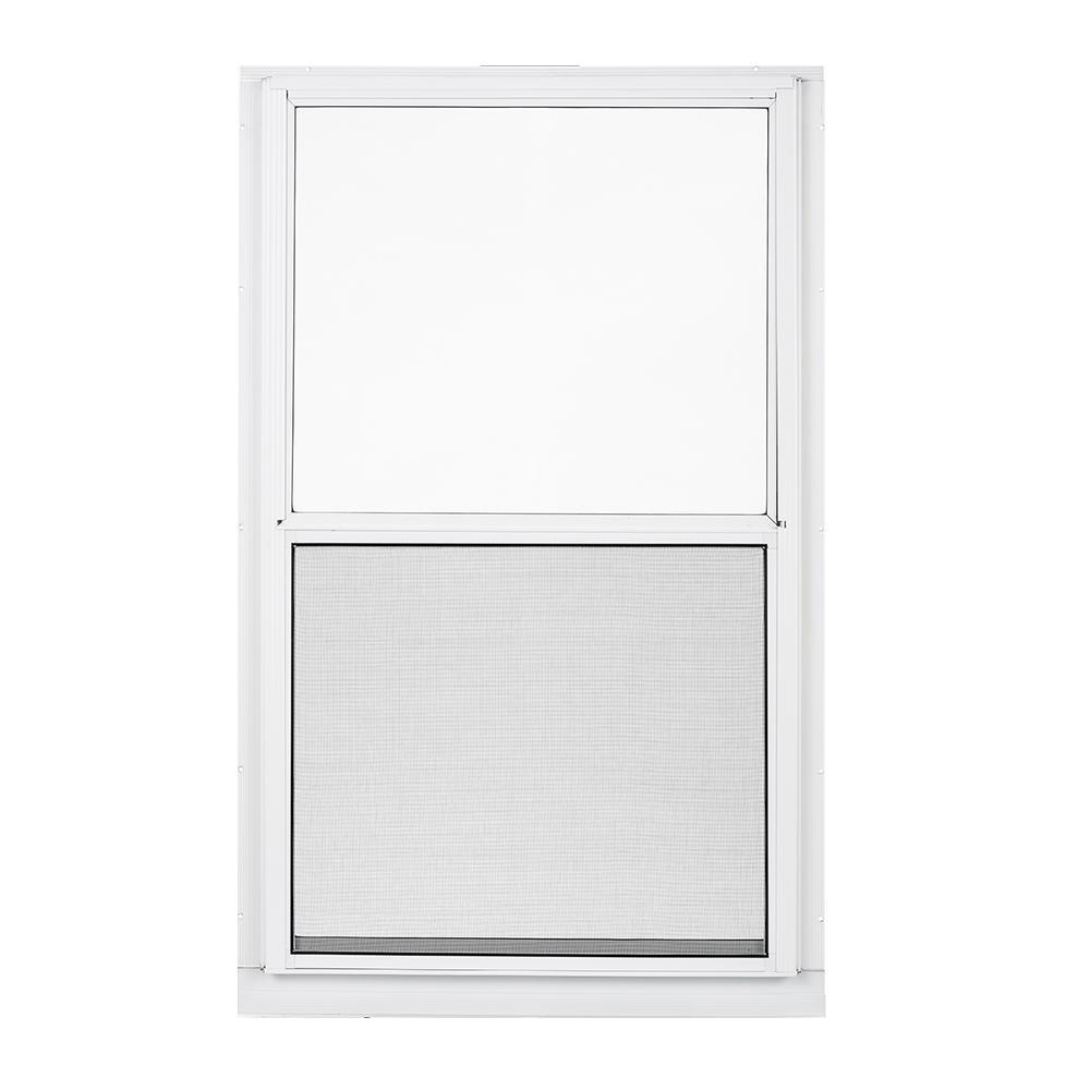 Larson Doors L20132847ES