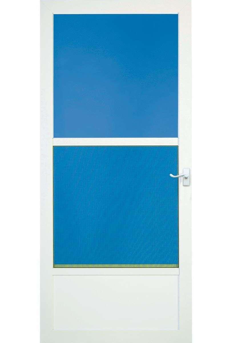 Larson Doors 360-16032
