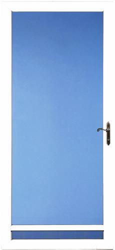 Larson Doors 36023031