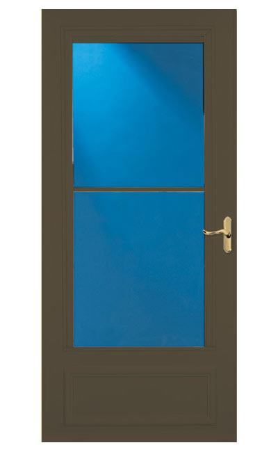 Larson Doors 83080042