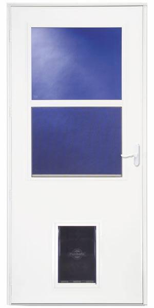 Larson Doors 37079031