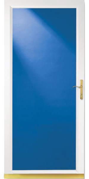 Larson Doors 34920032