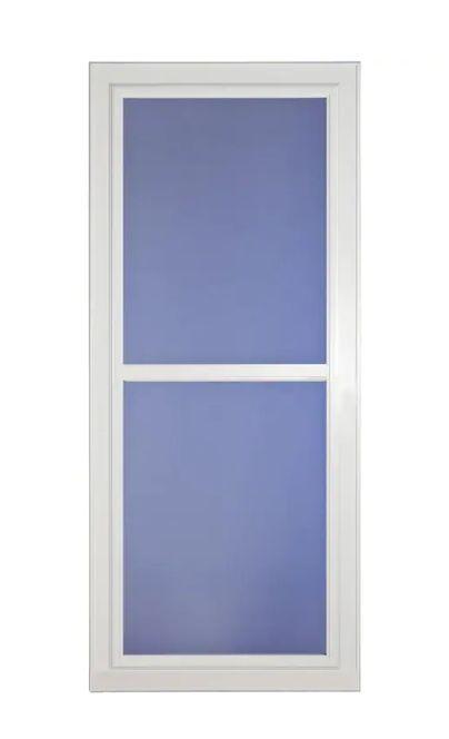 Larson Doors 15604032