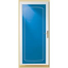 Larson Doors 349-13FV