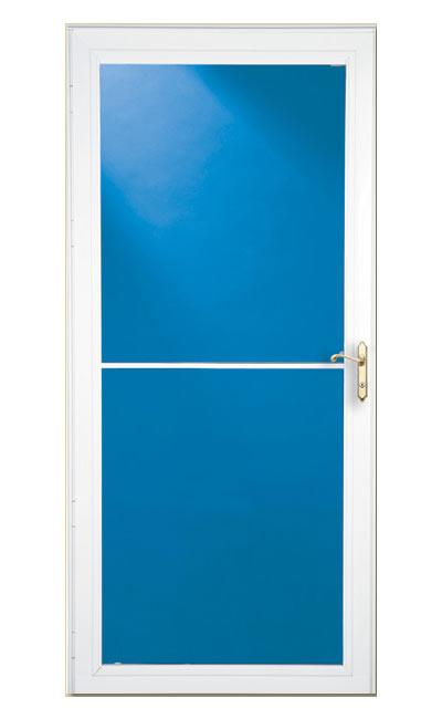 Larson Doors 35660031