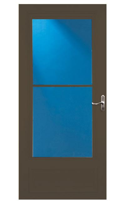 Larson Doors 83082042