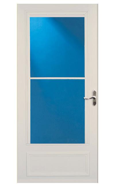 Larson Doors 83082082