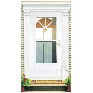Larson Doors 99057032