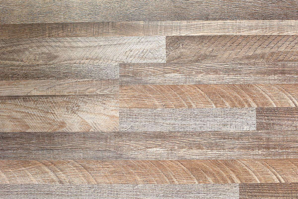 48 Inch Barnwood Vinyl Plank Flooring