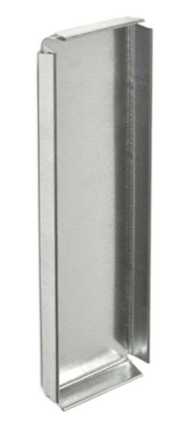 LL Building Prod Inc/GAF DC3.25X10