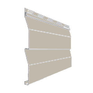 Cellwood ceeld45n4 evolutions vinyl siding double 4 5 for What is 1 square of vinyl siding