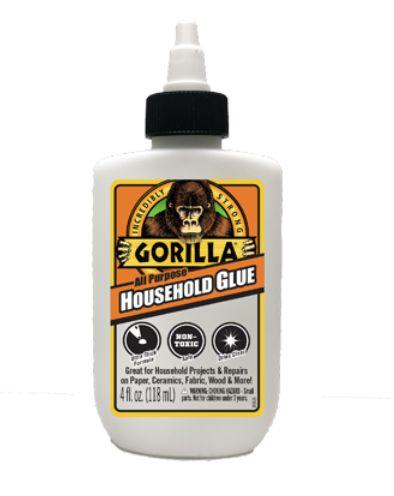 Gorilla Glue 100611