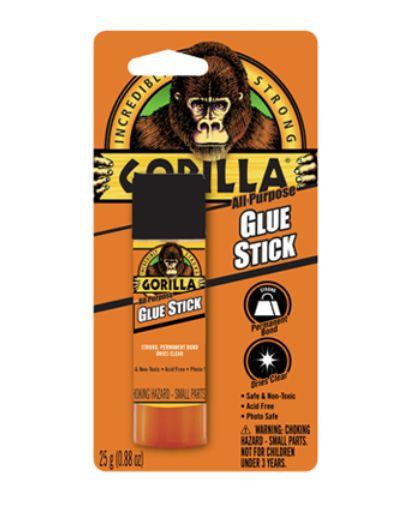 Gorilla 100998