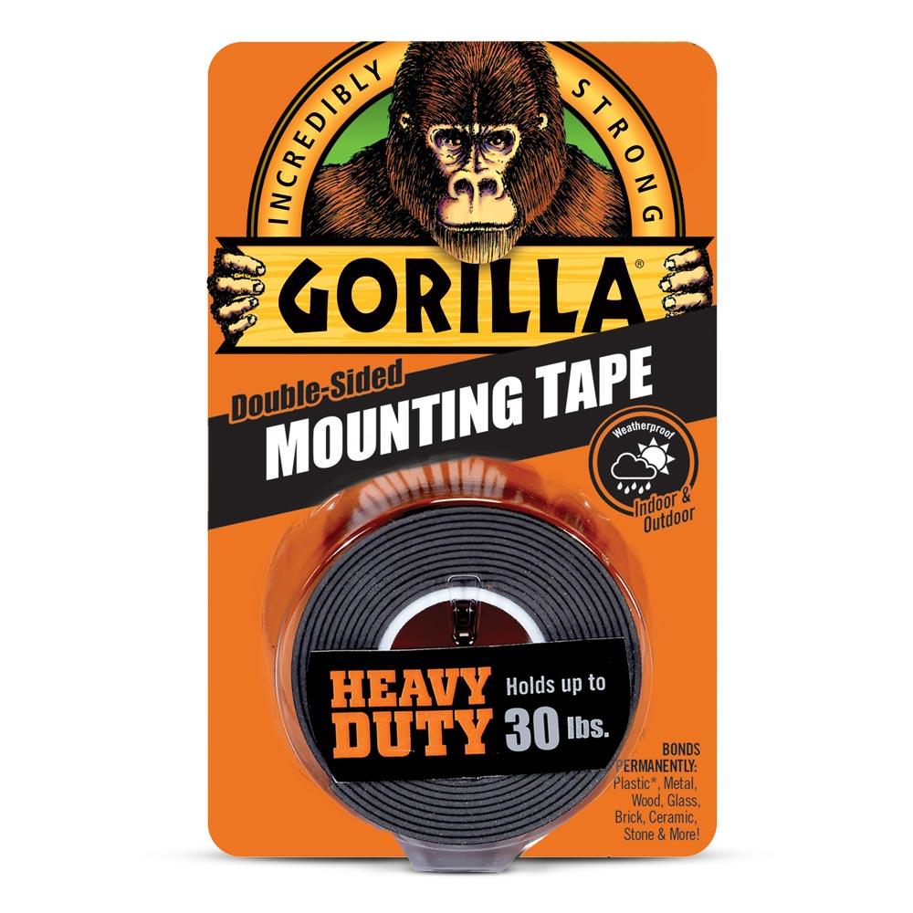 Gorilla Glue 6055002