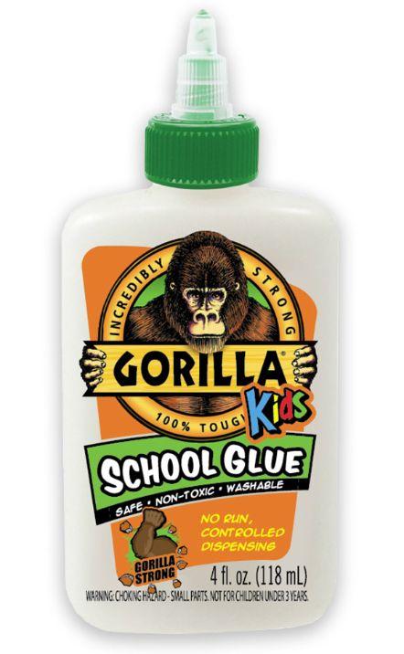 Gorilla Glue 2754202
