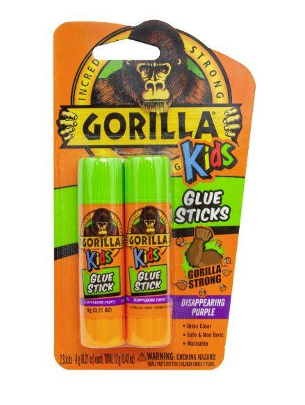 Gorilla Glue 2605202