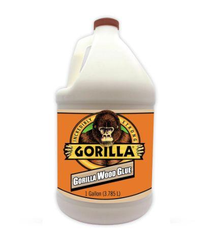 Gorilla Glue 6231501