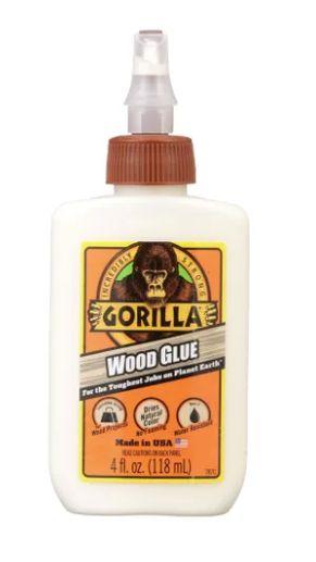 Gorilla Glue 6202003