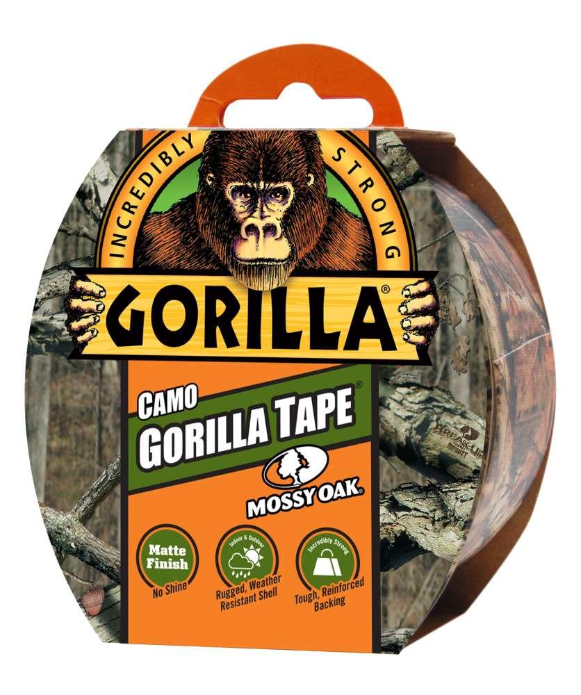 Gorilla Glue 6010901