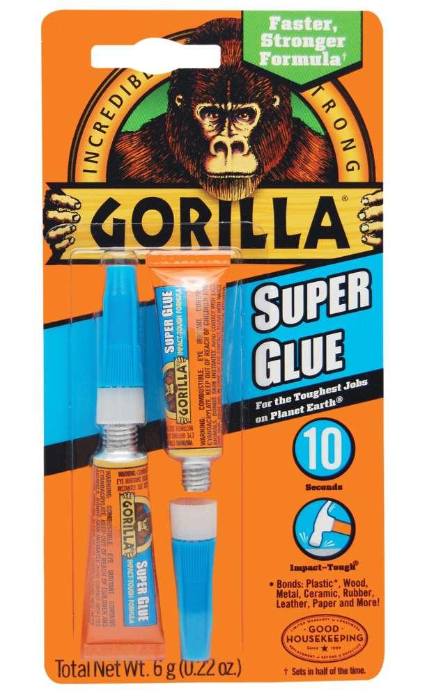 Gorilla Glue 7800105
