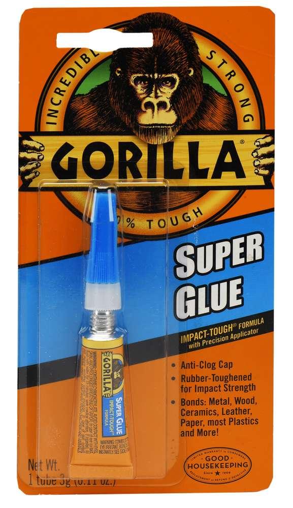 Gorilla Glue 7900102