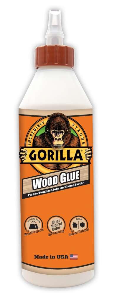Gorilla Glue 6205002