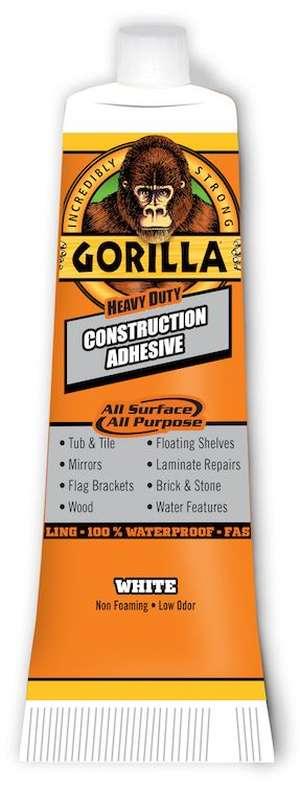 Gorilla Glue 8020002