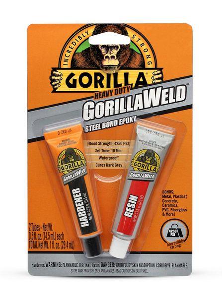 Gorilla Glue 4330101