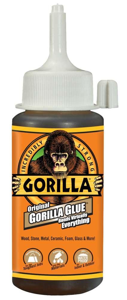 Gorilla Glue 5000408