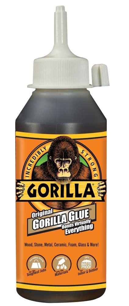 Gorilla Glue 50008