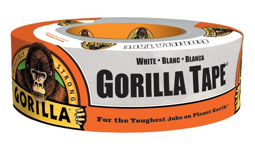 Gorilla 6025001
