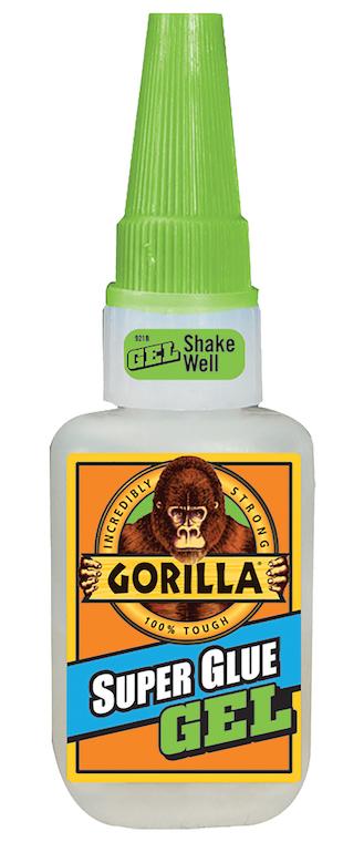 Gorilla Glue 7600105