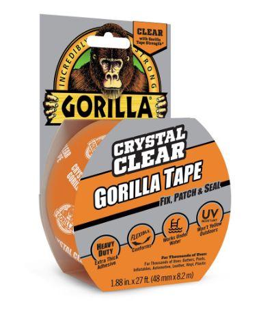 Gorilla 6027003