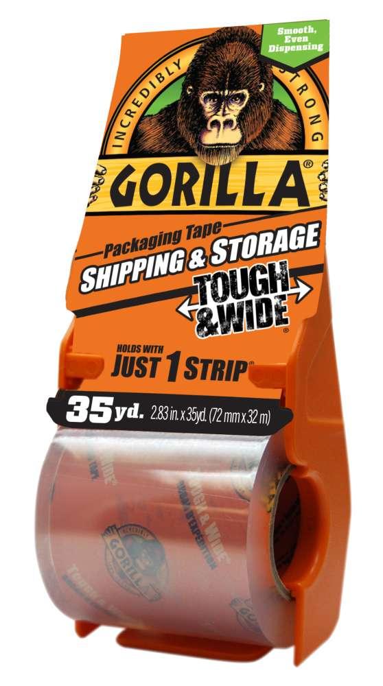 Gorilla Glue 6045002