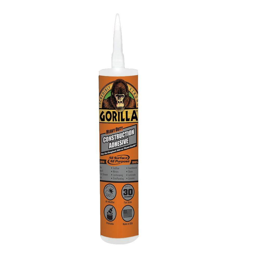 Gorilla 8010003