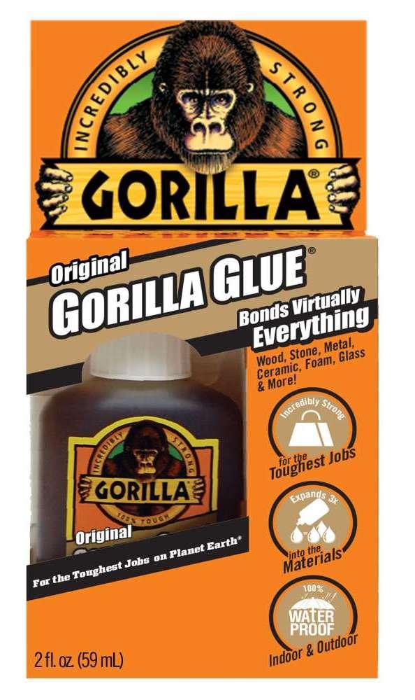 Gorilla 50001