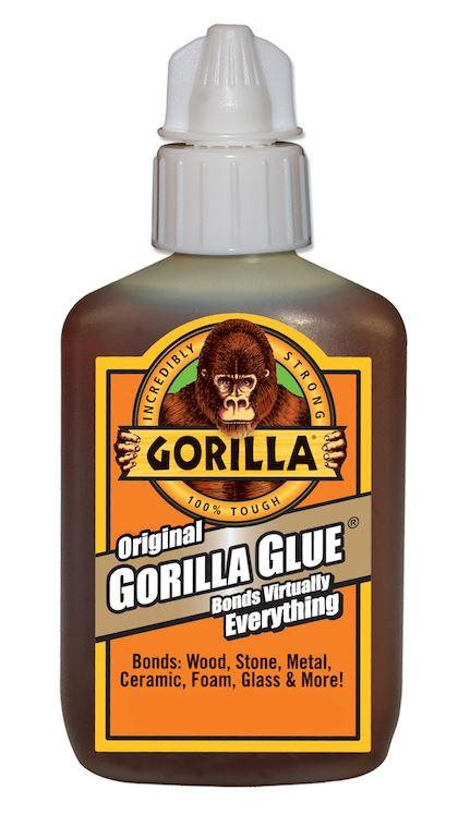 Gorilla Glue 50001