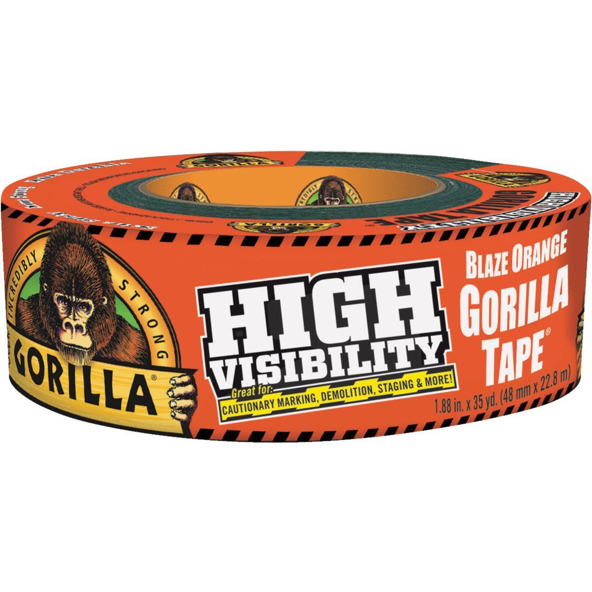 Gorilla 6004002