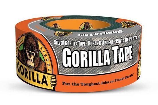 Gorilla 6071202